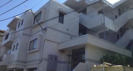 shibayamamantion1